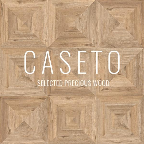 CASETO