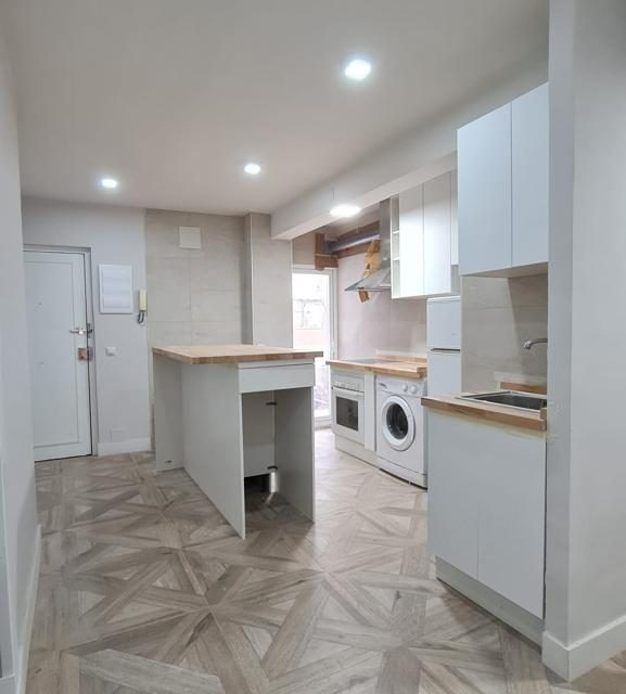APPARTEMENTS  MADRID (ESPAGNE)